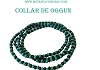 COLLAR DE OGGUN