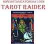 Tarot Morgan Greer Tarot Deck