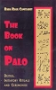 the book on palo (in Inglish)