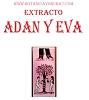 EXTRACTO ADAN Y EVA 1 OZ