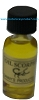 SCORPION OIL 1 0Z, ALACRAN ACEITE